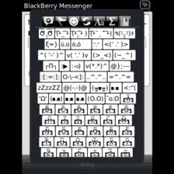download bbm 5.0 for blackberry curve 8520